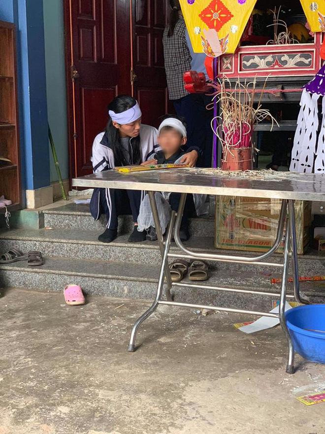 Hà Nội: Bệnh nhân tử vong khi đến bệnh viện điều trị sốt vi rút - Ảnh 1.