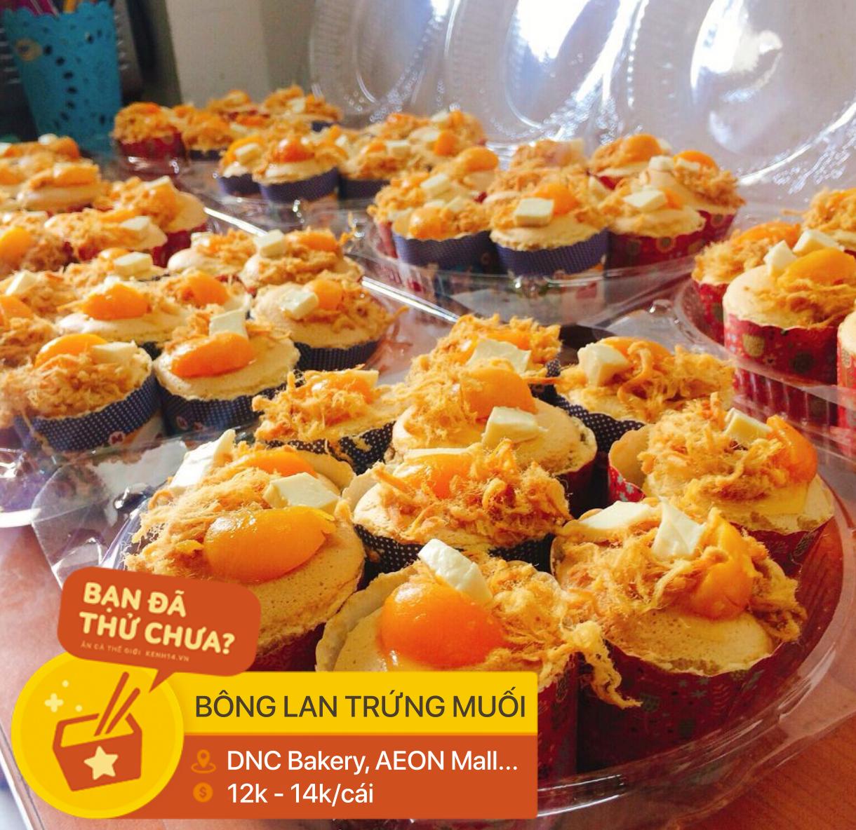Sài Gòn có những món tráng miệng kết hợp mặn ngọt rất độc đáo, có món còn bỏ cả thịt heo quay vào chè - Ảnh 9.