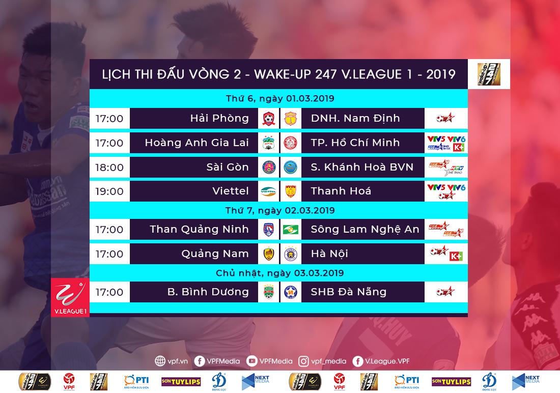 HLV CLB Thanh Hoá chỉ ra vấn đề giữa Quế Ngọc Hải và Viettel - Ảnh 3.