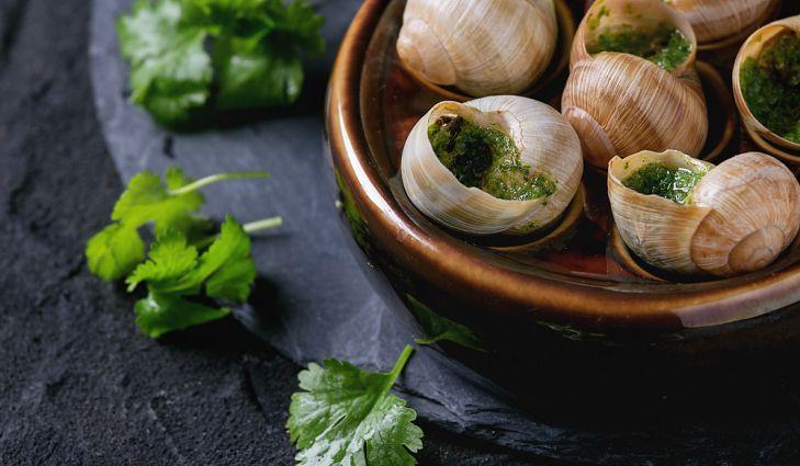 Gordon Ramsay nói Việt Nam ăn bất kì con gì di chuyển, ẩm thực Pháp cũng y hệt như vậy - Ảnh 3.