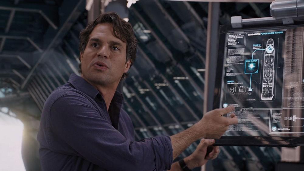 4 hạt sạn trong Captain Marvel đã phá nát dòng thời gian vũ trụ Marvel ra sao? - Ảnh 3.
