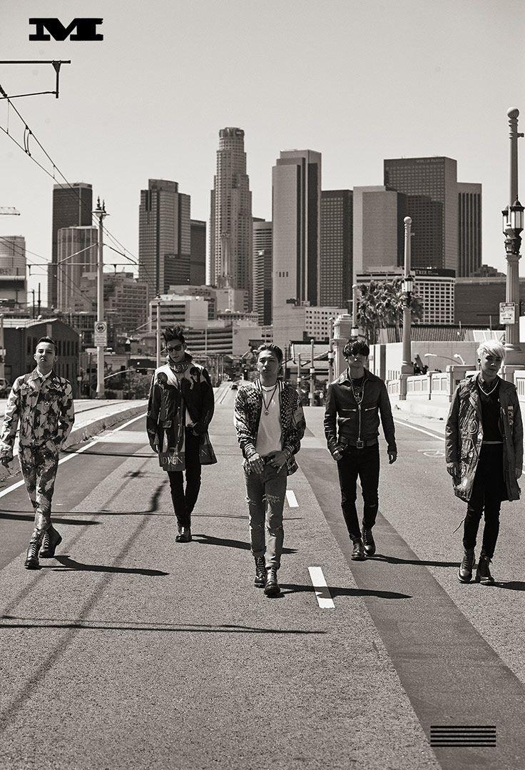Seungri rời nhóm: Nước cờ để bảo vệ thương hiệu BIGBANG? - Ảnh 2.