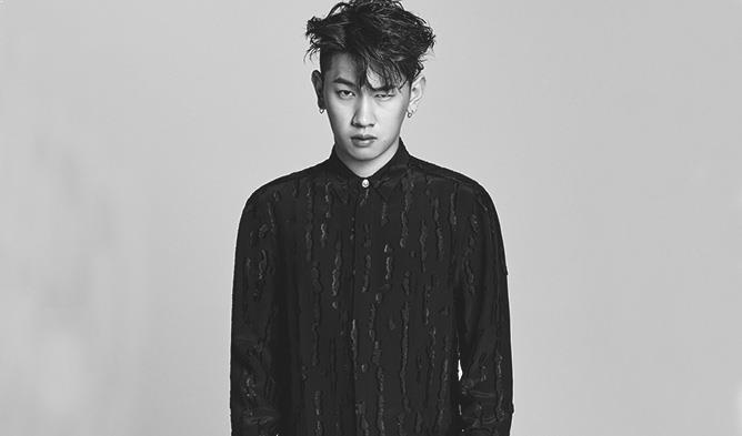 Chẳng hẹn mà gặp: Thêm 1 cựu gà nhà YG tung sản phẩm trở lại ngay cơn chấn động Seung Ri rời Big Bang - Ảnh 3.