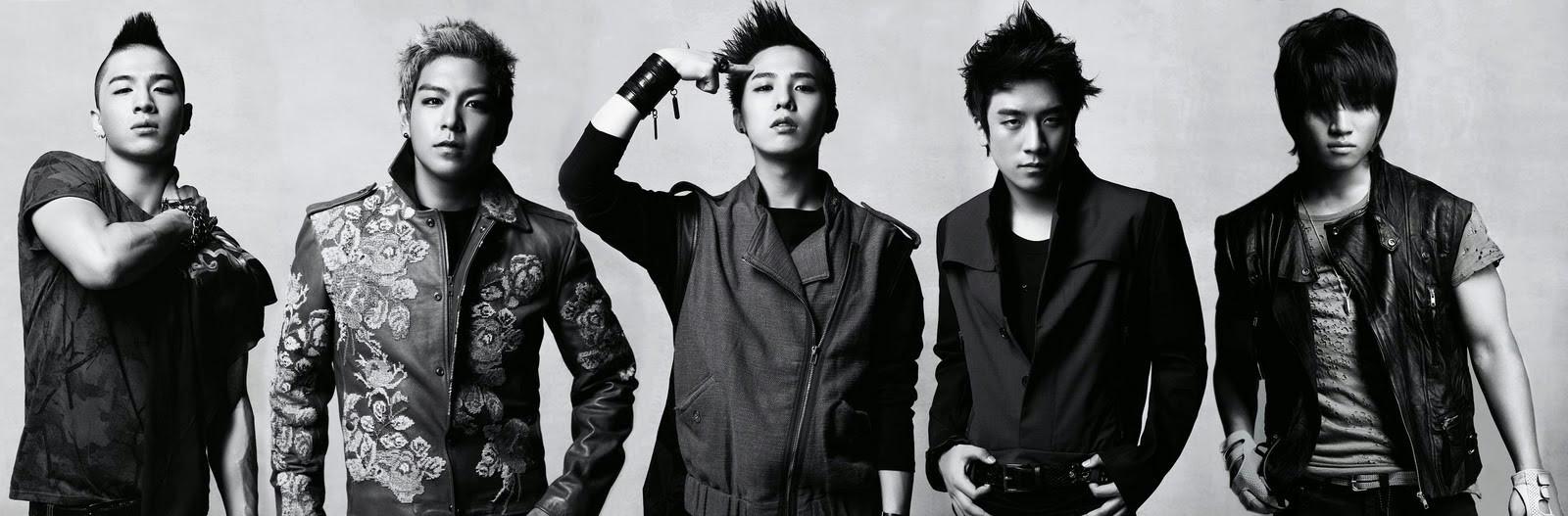 Seungri rời nhóm: Nước cờ để bảo vệ thương hiệu BIGBANG? - Ảnh 6.