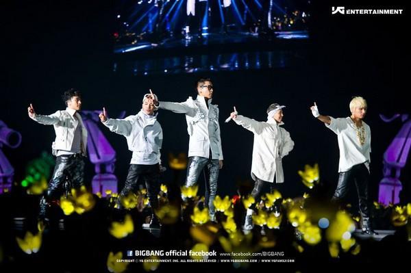 Top nghệ sĩ Kpop đạt Perfect Allkill nhiều nhất: 1 thánh nhạc số dẫn đầu, BTS vẫn xếp sau TWICE và boygroup tường thành này - Ảnh 2.