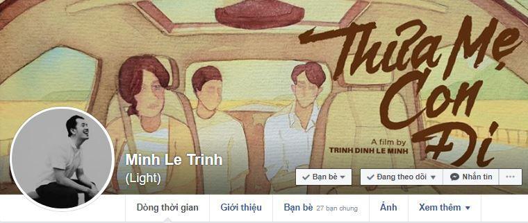 Sau Song Lang, Việt Nam sắp có thêm một phim đam mỹ ra mắt năm nay? - Ảnh 8.