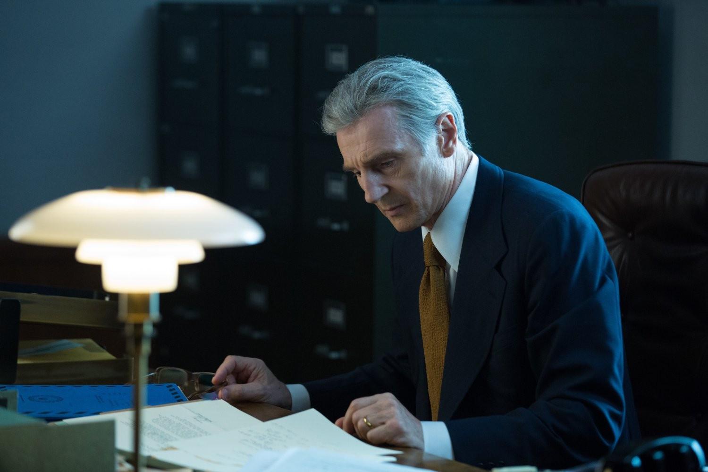 6 phim kể chuyện báo giới vạch trần âm mưu chấn động đáng quan tâm - Ảnh 8.
