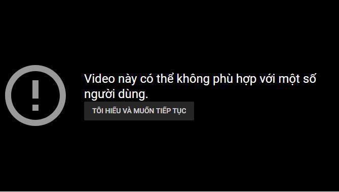 Rùng mình khi xem lại những thước phim phản cảm của bạn thân Seungri sau loạt phốt chấn động - Ảnh 2.