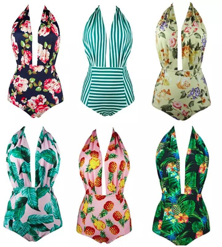 Đỉnh cao tôn dáng: Mẫu bikini 1 mảnh đơn giản được gần 2.000 chị em trên thế giới tấm tắc khen tôn da, nịnh dáng - Ảnh 8.