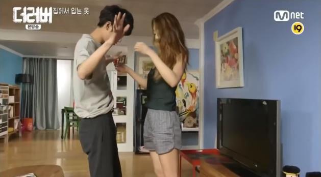 Rùng mình khi xem lại những thước phim phản cảm của bạn thân Seungri sau loạt phốt chấn động - Ảnh 12.