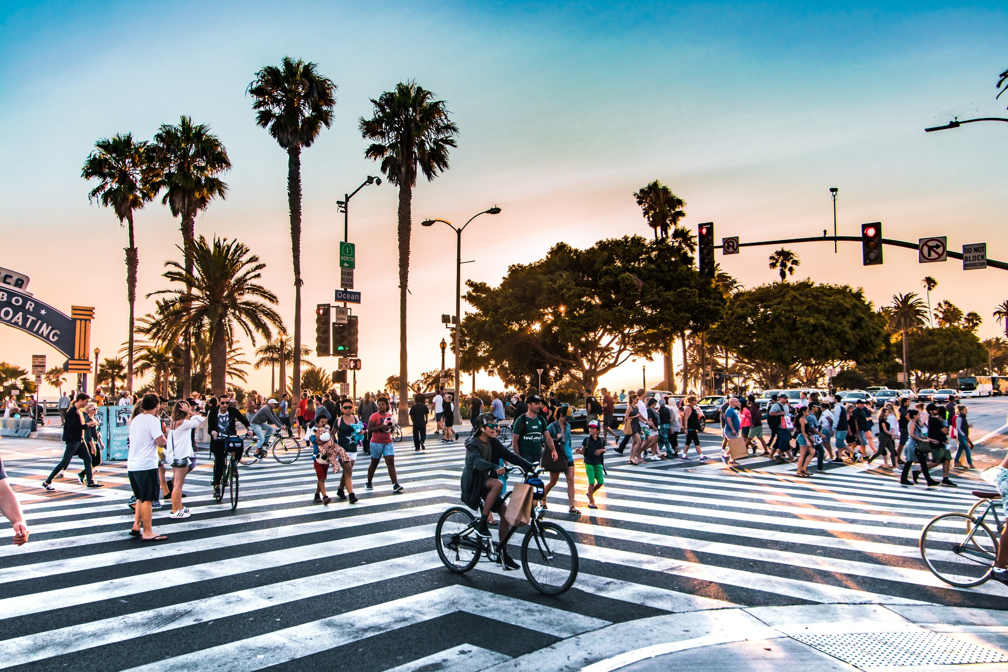 Lộ diện top những thành phố tốt nhất thế giới năm 2019: Mỹ dẫn đầu khi có tới 3 cái tên trong Top 10! - Ảnh 10.