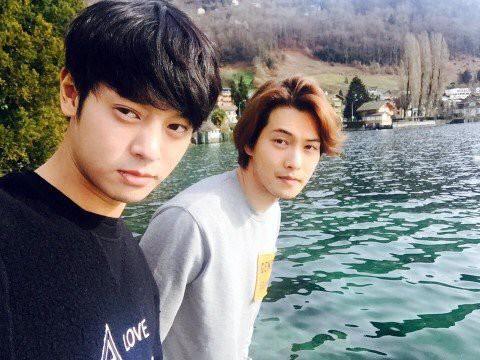 Hội bạn thân Kbiz bỗng bị réo gọi giữa bão scandal của Seungri: Người vô ý để lộ tình tiết, kẻ chối bay biến quan hệ - Ảnh 2.