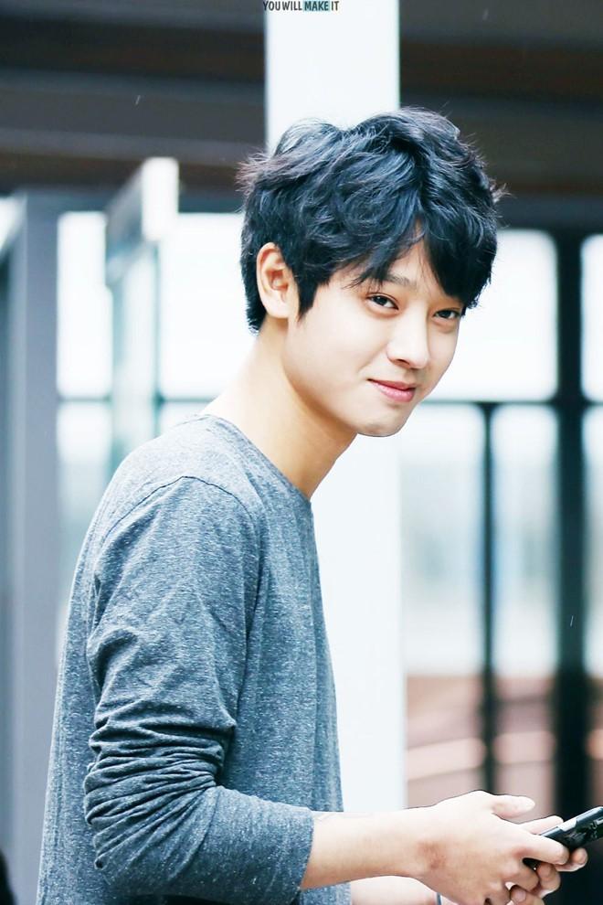 Jung Joon Young: Đoạn kết buồn cho tài năng âm nhạc nhưng trượt dài trong nhơ nhớp đời tư - Ảnh 3.