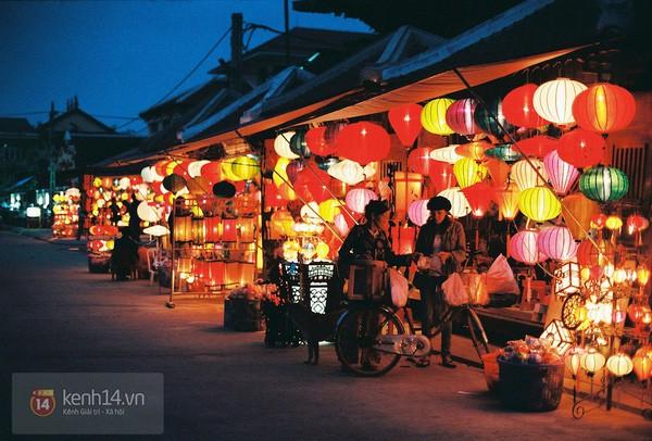 10 địa danh Hot nhất Việt Nam, bạn đã đặt chân đến bao nhiêu nơi? - Ảnh 6.