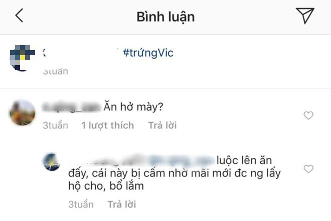 Cô gái bị tố mua trứng rùa biển rồi luộc ăn, không quên khoe trên Instagram khi du lịch Côn Đảo khiến nhiều người phẫn nộ - Ảnh 2.