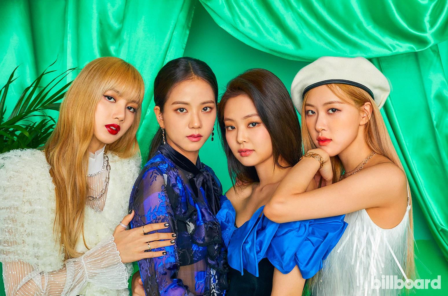 YG Entertainment chính thức lên tiếng về vụ mỹ nhân Black Pink dính líu đến bê bối tình dục chấn động của Seungri - Ảnh 1.