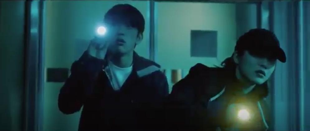 Tréo ngoe phận nam chính phim Hàn: Người được khoe thân quyến rũ, kẻ bị đánh má nhận không ra - Ảnh 10.