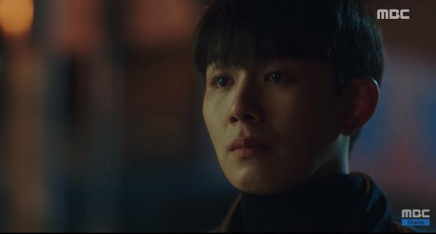 Tréo ngoe phận nam chính phim Hàn: Người được khoe thân quyến rũ, kẻ bị đánh má nhận không ra - Ảnh 5.