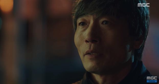 Tréo ngoe phận nam chính phim Hàn: Người được khoe thân quyến rũ, kẻ bị đánh má nhận không ra - Ảnh 6.