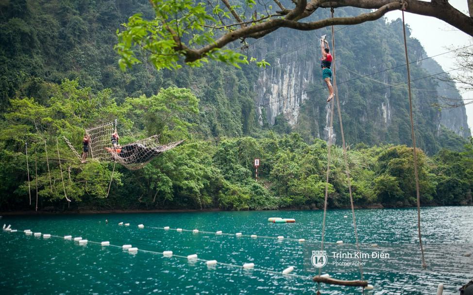 10 địa danh Hot nhất Việt Nam, bạn đã đặt chân đến bao nhiêu nơi? - Ảnh 4.