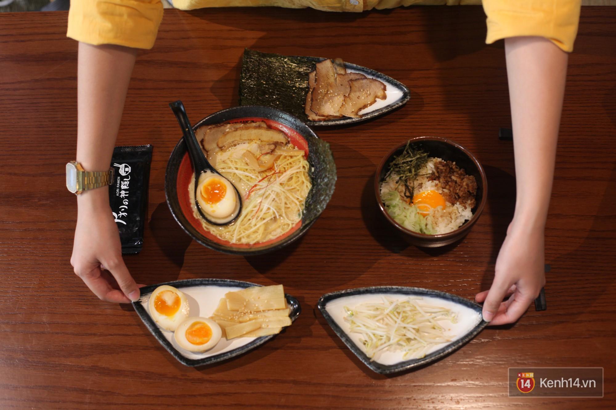 Kinh doanh của Aori Ramen tại Hàn tuột dốc thê thảm sau bê bối của Seungri - Ảnh 3.