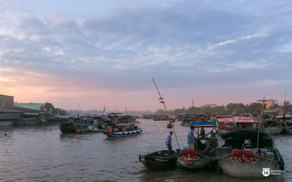 10 địa danh Hot nhất Việt Nam, bạn đã đặt chân đến bao nhiêu nơi? - Ảnh 9.
