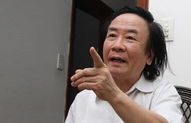 Chuyên gia và người dân nói về thí điểm cấm xe máy trên 2 tuyến đường ở Hà Nội: Phải có lộ trình, sau đó từng bước phát triển hạ tầng, giao thông công cộng - Ảnh 10.