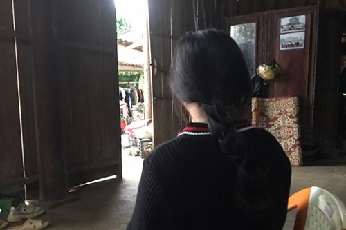 Nữ sinh lớp 10 ở Quảng Bình bị hãm hại và tung clip nóng lên mạng: Đối tượng gây án là cháu họ nạn nhân - Ảnh 1.