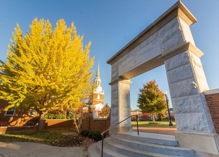Phản ứng của 8 trường đại học top đầu Mỹ sau khi vướng vào bê bối chạy điểm chấn động thế giới - Ảnh 5.