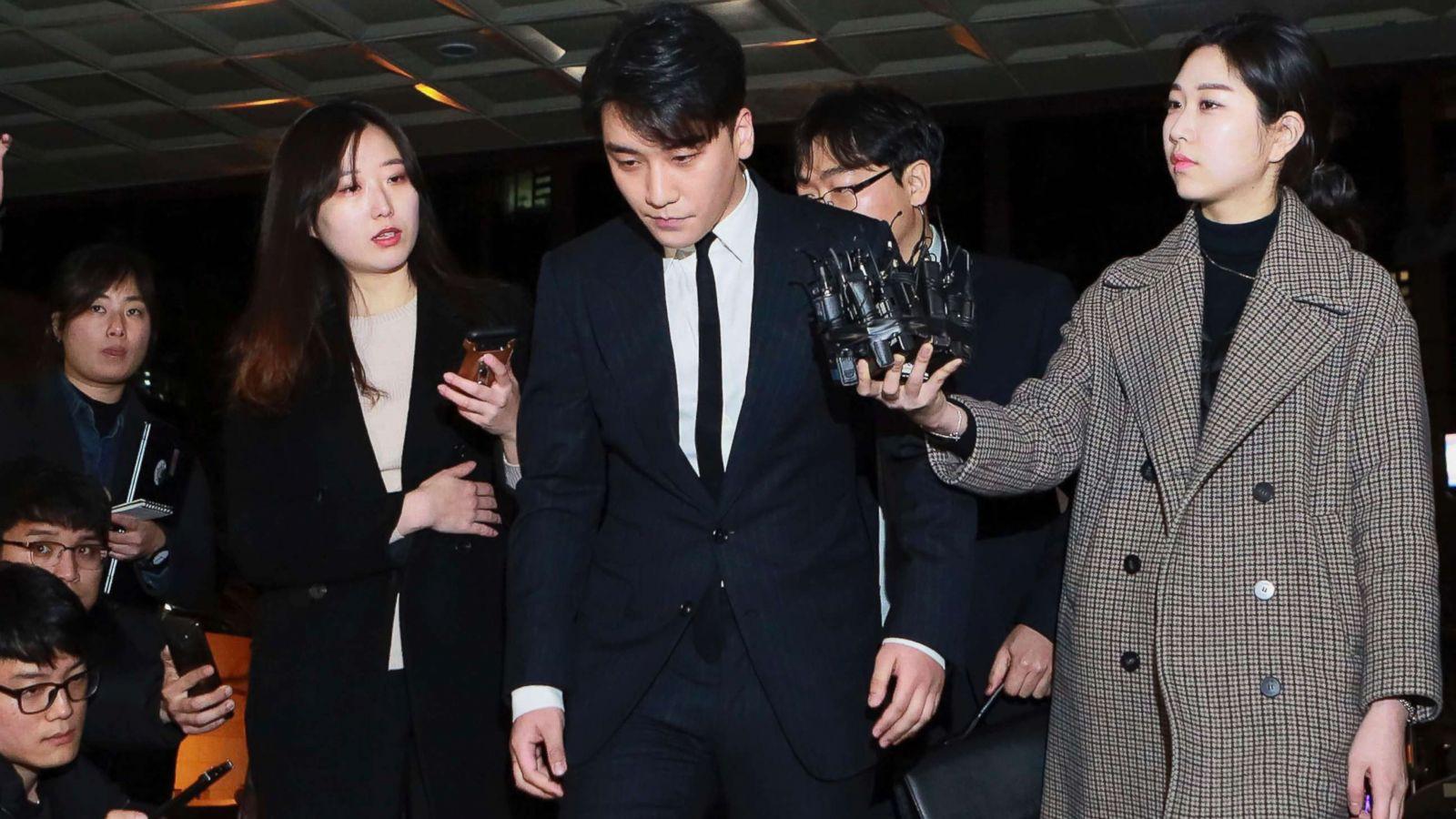 Công chúng kỳ vọng những gì vào màn solo sắp tới của cả Lee Hi và Somi ? - Ảnh 5.