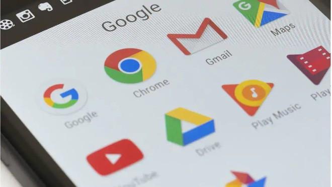 Google tung cập nhật cho Chrome trên Android: tăng gấp đôi tốc độ tải trang, tiết kiệm dữ liệu sử dụng tới 90% - Ảnh 1.