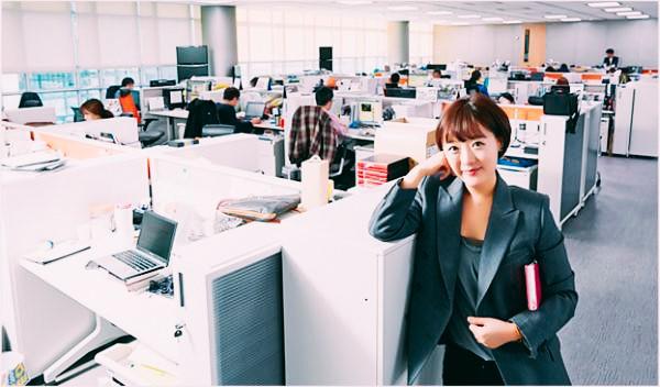 Scandal chấn động Châu Á của Seung Ri: Họ đang coi phụ nữ là cái gì vậy? - Ảnh 15.