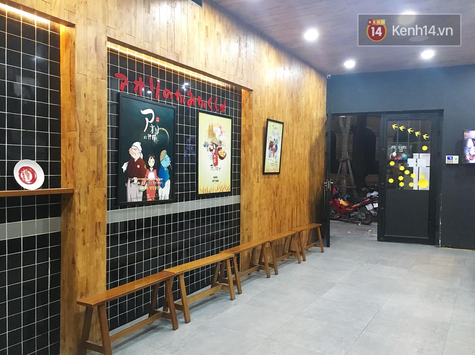 Không hơn gì bên Hàn, quán mì của Seungri tại Việt Nam cũng vắng khách: Đúng là không cần phải chờ nữa rồi! - Ảnh 3.