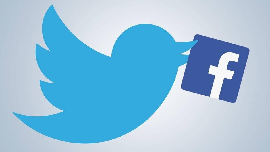 Facebook đêm qua lỗi nặng đến nỗi phải lên nhờ Twitter để trấn an cư dân mạng? - Ảnh 3.
