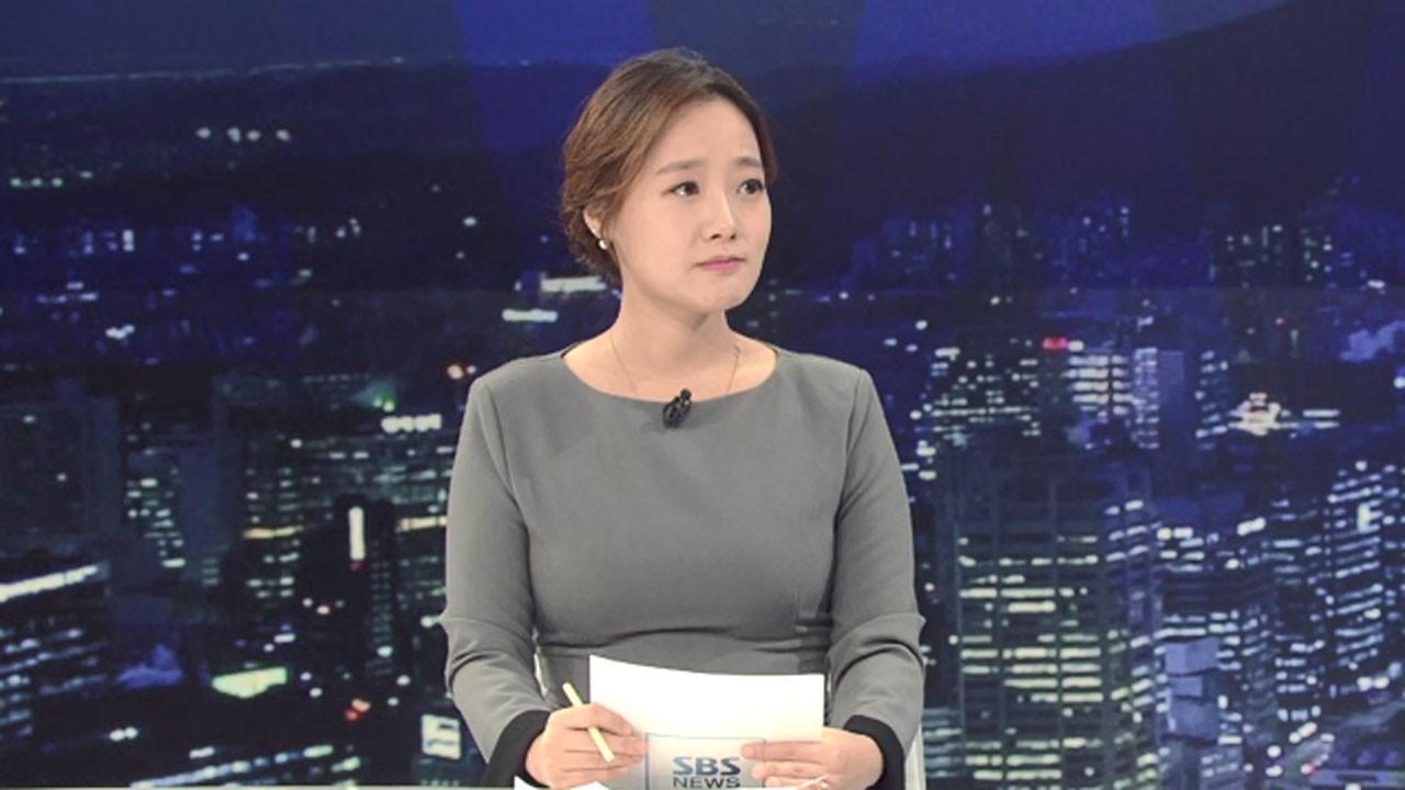 Nữ phóng viên vạch trần vụ bê bối tình dục gây rúng động Hàn Quốc và châu Á là ai và quyền lực cỡ nào mà khiến người ta tán dương là nữ anh hùng - Ảnh 3.