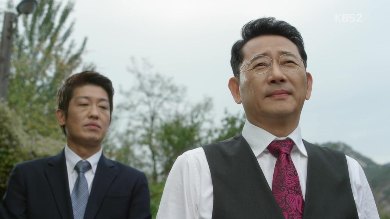 Phim ảnh Hàn Quốc đã phản ánh nỗi đau của các nạn nhân bị bạo lực tình dục ra sao? - Ảnh 14.