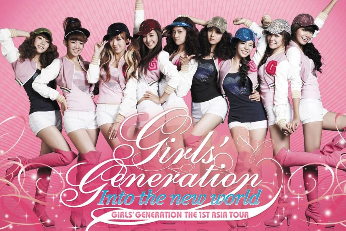 Đây là ca khúc Kpop nhiều lần được hát vang trong chiến dịch #MeToo tại Hàn Quốc - Ảnh 4.