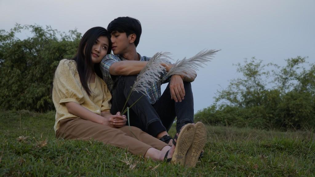 Chuyện lạ màn ảnh Việt: Hot boy Bình An đóng 3 phim cùng lúc nhưng nhân vật lại có tính cách và số phận... giống hệt nhau? - Ảnh 2.