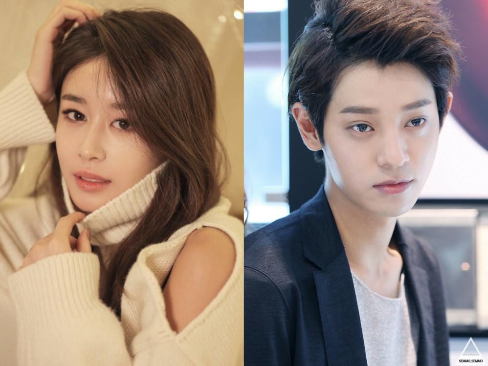 Hội bạn gái tin đồn đẹp như tiên làm gì, phản ứng ra sao giữa tâm bão bê bối chấn động của Seungri, Jung Joon Young? - Ảnh 1.