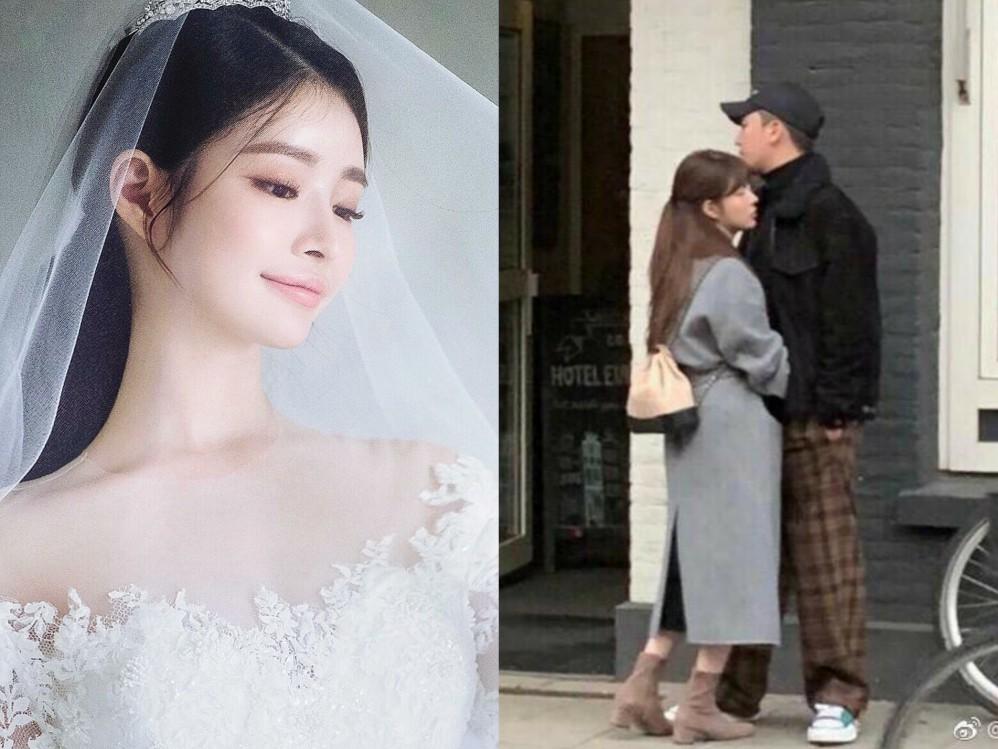 Hội bạn gái tin đồn đẹp như tiên làm gì, phản ứng ra sao giữa tâm bão bê bối chấn động của Seungri, Jung Joon Young? - Ảnh 11.