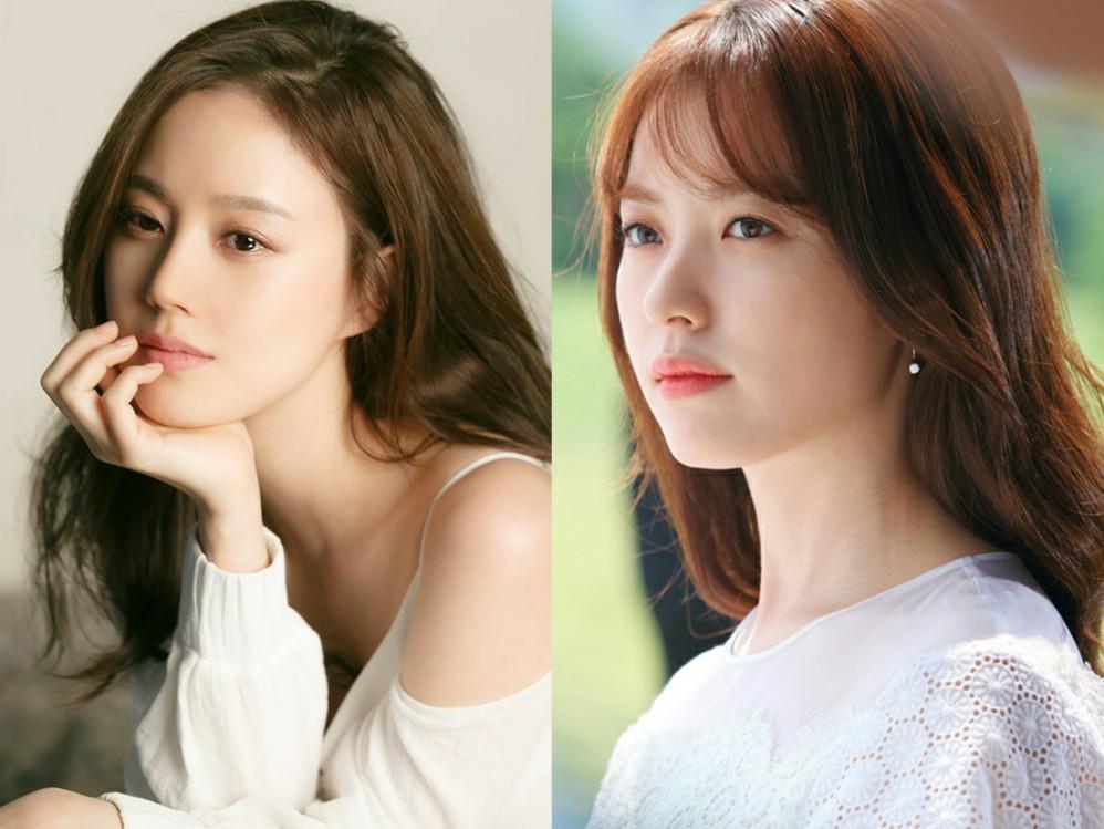 Loạt điểm giống nhau khó tin giữa Seungri và Jung Joon Young: Ngoại hình, sở thích xem phim 18+ đến vẻ mặt nhìn sao nữ - Ảnh 18.