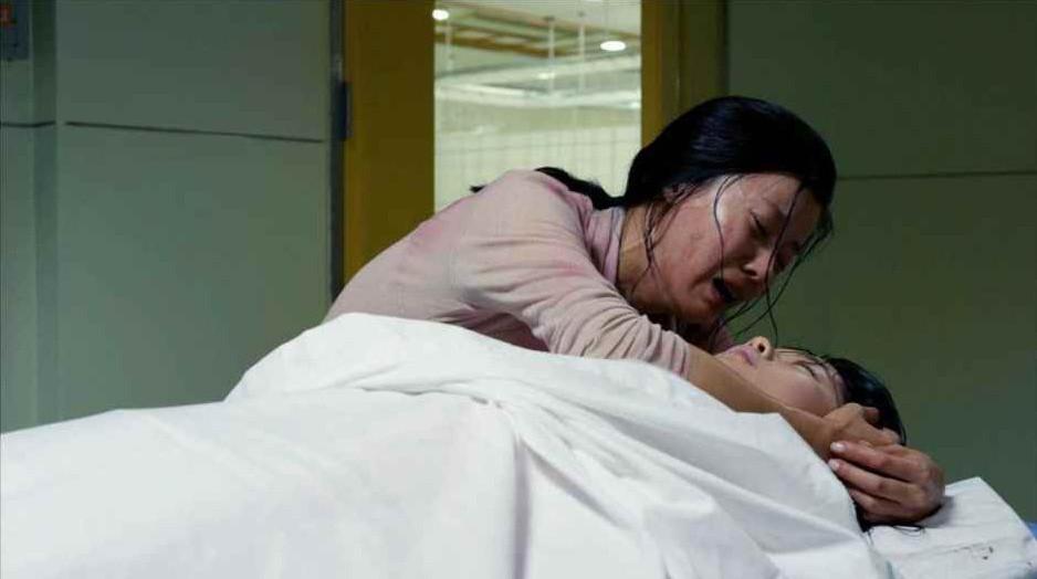 Phim ảnh Hàn Quốc đã phản ánh nỗi đau của các nạn nhân bị bạo lực tình dục ra sao? - Ảnh 27.