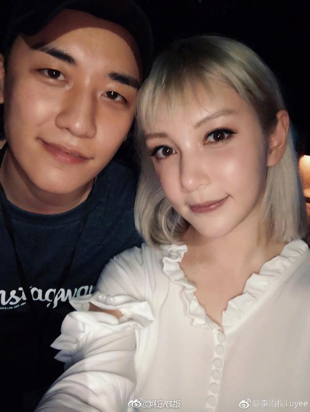 Bê bối của Seungri như một bộ phim truyền hình Hàn Quốc cực hot với đủ mọi quảng cáo, tin tức vây quanh nhưng vẫn khiến khán giả nóng lòng đón chờ - Ảnh 8.
