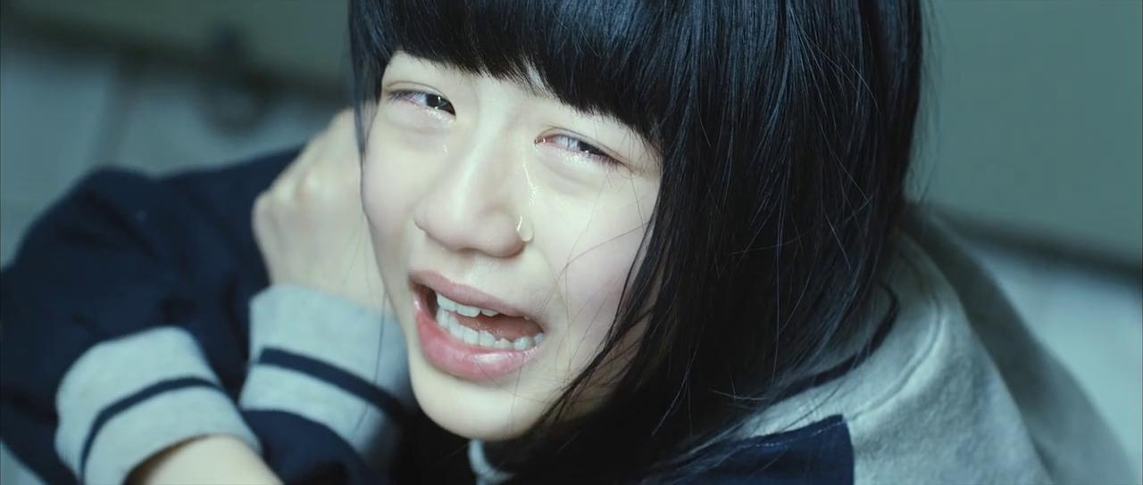 Phim ảnh Hàn Quốc đã phản ánh nỗi đau của các nạn nhân bị bạo lực tình dục ra sao? - Ảnh 7.