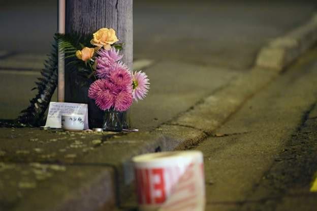 Chân dung nghi phạm xả súng ở New Zealand: Động cơ tàn bạo và lên kế hoạch kĩ càng trước khi hành động - Ảnh 5.