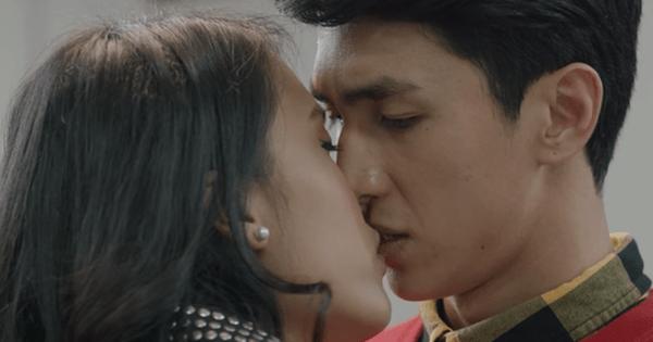 Chuyện lạ màn ảnh Việt: Hot boy Bình An đóng 3 phim cùng lúc nhưng nhân vật lại có tính cách và số phận... giống hệt nhau? - Ảnh 10.