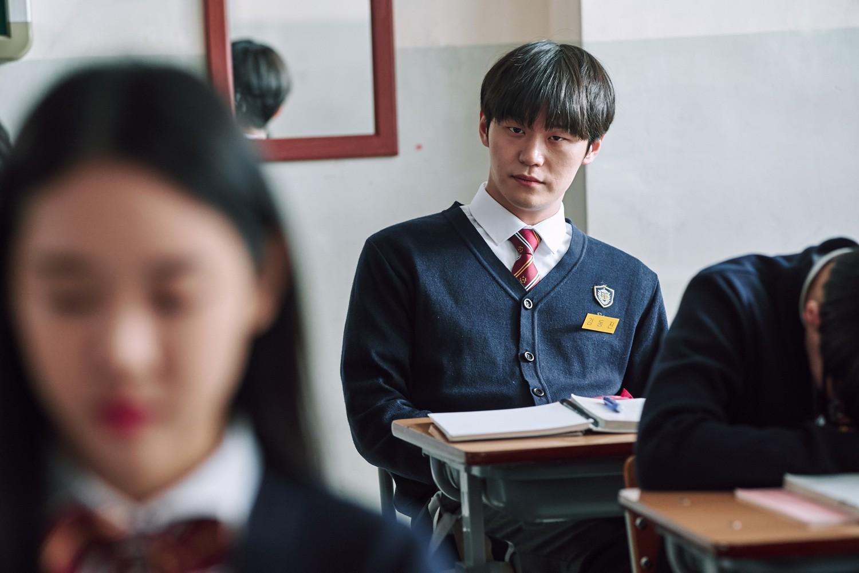 Phim ảnh Hàn Quốc đã phản ánh nỗi đau của các nạn nhân bị bạo lực tình dục ra sao? - Ảnh 22.