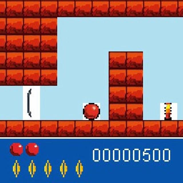 Tuổi thơ dữ dội: Bạn còn nhớ những tựa game kinh điển này thời chưa có smartphone? - Ảnh 3.