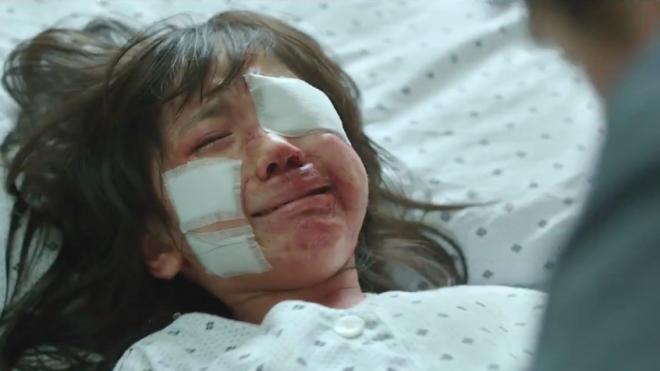Phim ảnh Hàn Quốc đã phản ánh nỗi đau của các nạn nhân bị bạo lực tình dục ra sao? - Ảnh 1.