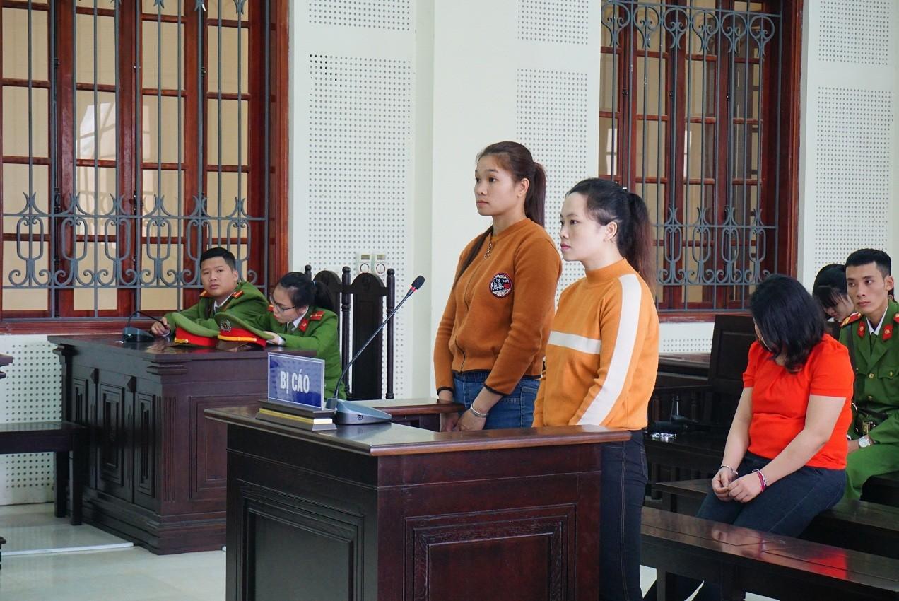 Gia đình khó khăn, thiếu nữ 14 tuổi hai lần đồng ý sang Trung Quốc lấy chồng - Ảnh 1.